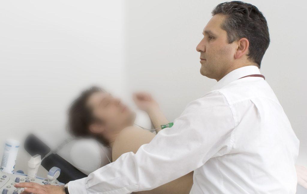 Behandlungsspektrum Kardiologe Zehlendorf Berlin Schlachtensee Kardiologie Dr Osmanoglou