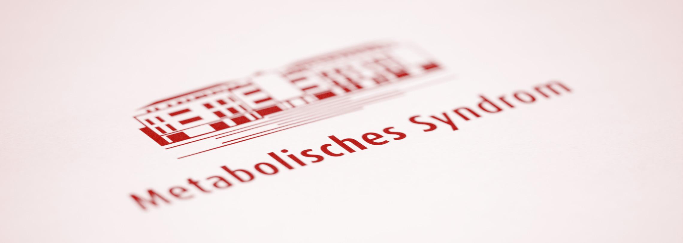 Methabolisches Syndrom Kardiologie Zehlendorf